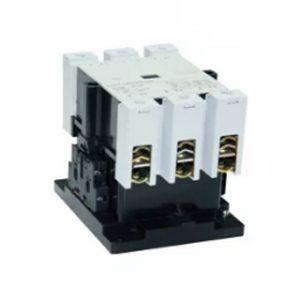 CJX1(3TF)系列交流接触器