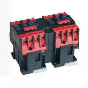CJX2-N机械联锁交流接触器