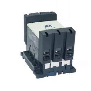 CJX2D三极交流接触器