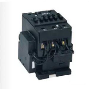 CJX8C(B)切换电容接触器